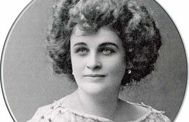 Надежда Тэффи – королева юмора Российской Империи