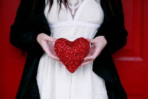 Как найти истинную любовь?