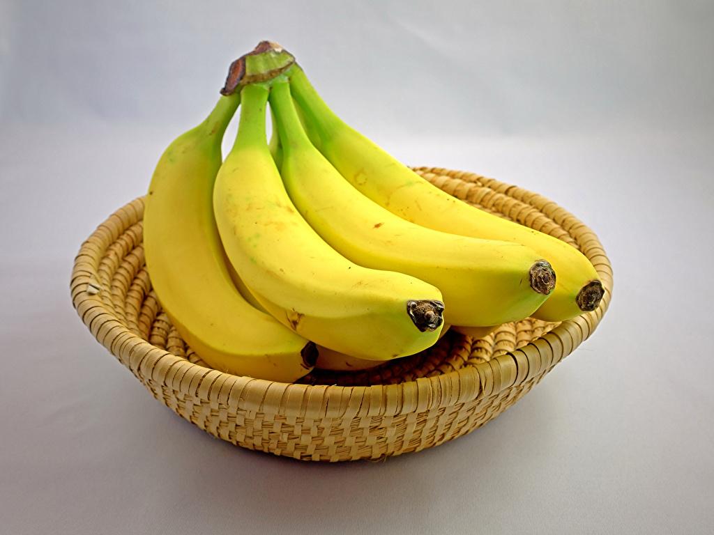 Банан против инфаркта