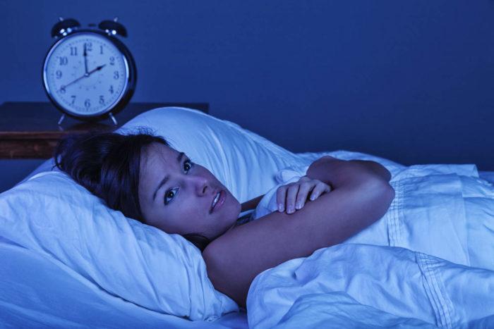 Как можно уснуть за 1 минуту: 10 лучших способов быстро уснуть