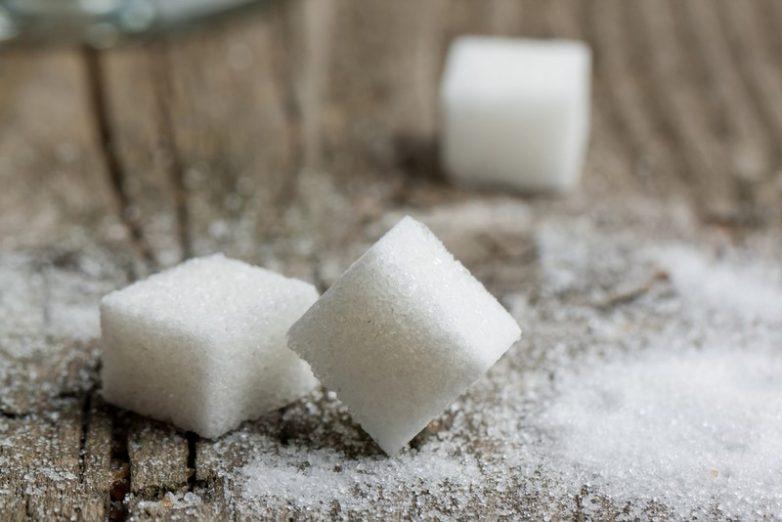 8 полезных продуктов, которые содержат ужасающее количество сахара