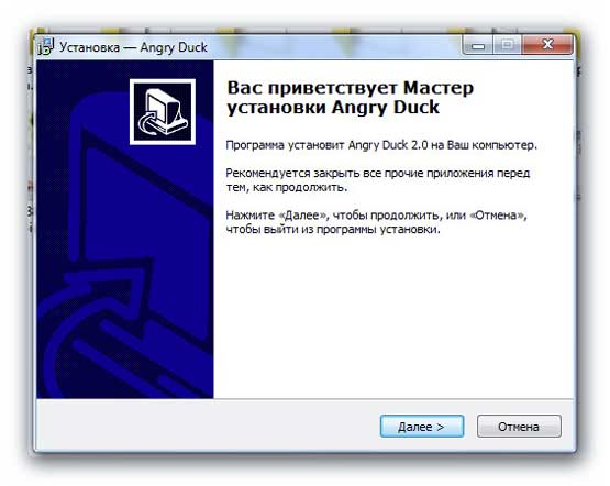 Optimakomp ru201