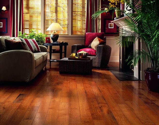 Гостиная, холл в цветах: черный, серый, бордовый, темно-коричневый, коричневый. Гостиная, холл в стиле средиземноморский стиль.