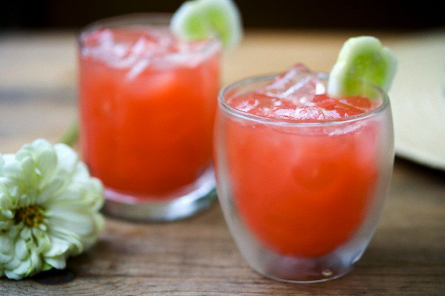 http://kalabasa.ru/wp-content/uploads/kalabasa/watermelon%20cocktail.jpg