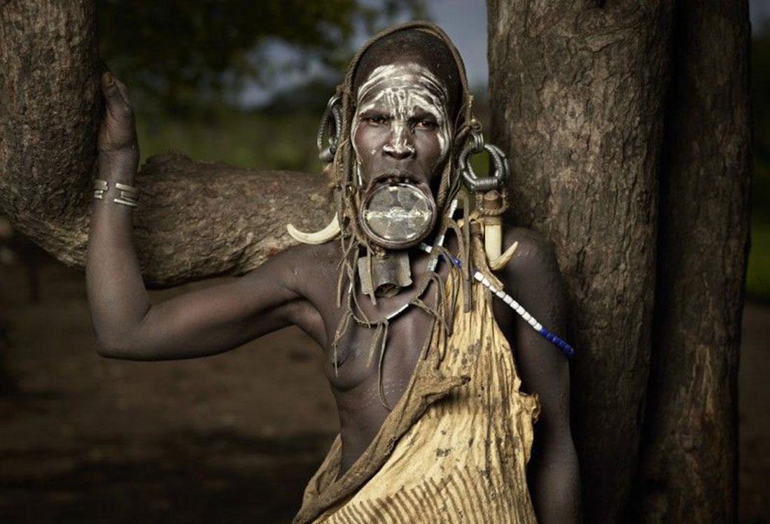 Африканские аборигены видео секс как-нибудь