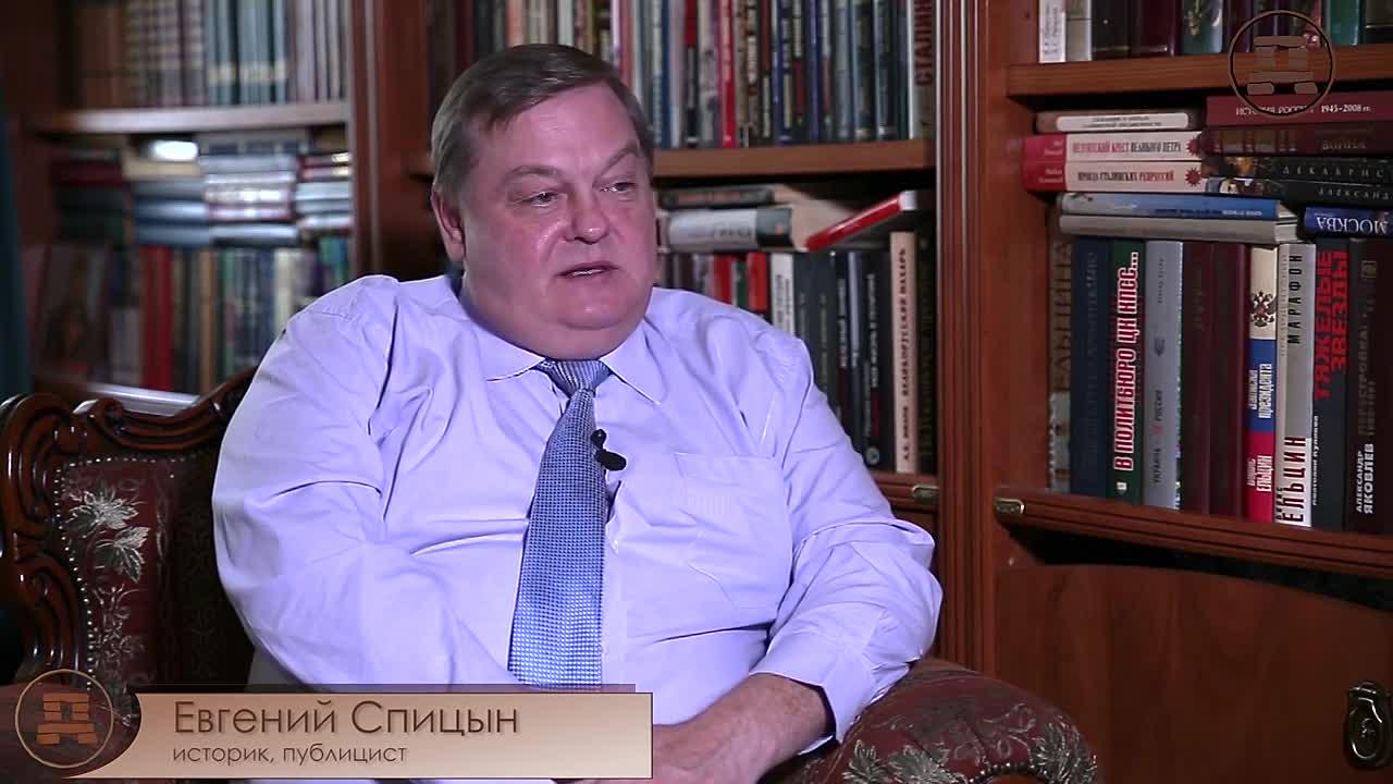 Неотроцкизм и пятая колонна — как устроен вирус русофобии