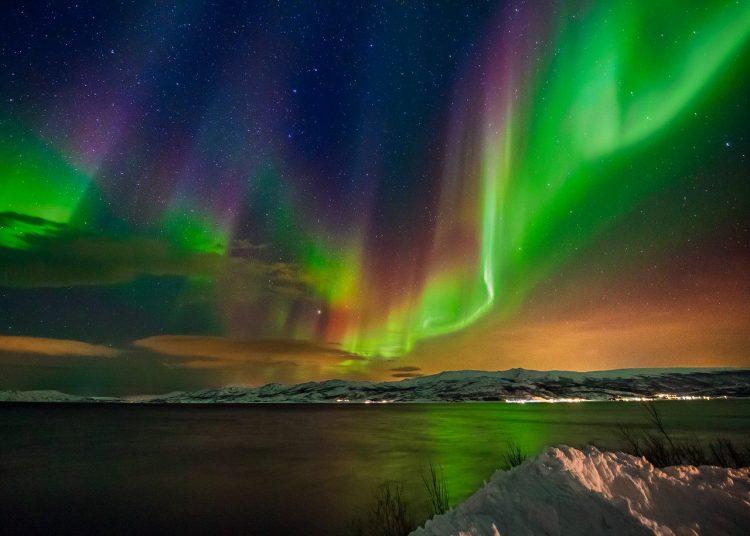 Арктическая теория