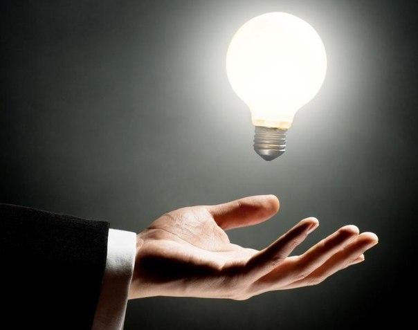 Как получить электричество из ничего?