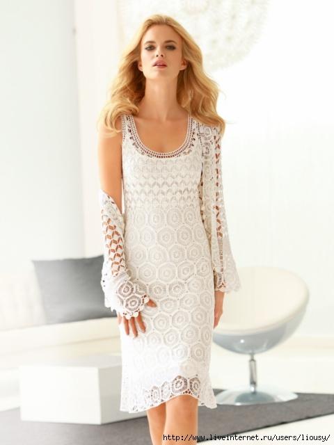 платье ажурное (480x640, 145Kb)