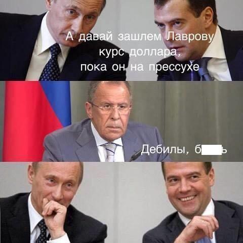 http://mtdata.ru/u24/photoBC2E/20169322371-0/original.jpg