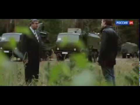 Российские комплексы радио-электронной борьбы (РЭБ)