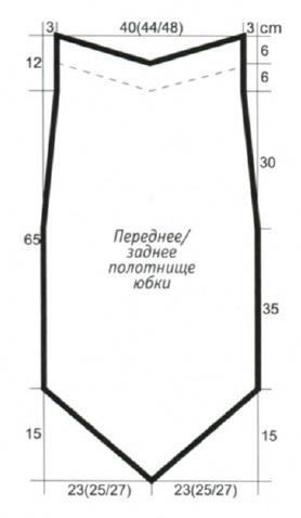 5б vikroyka-dlinnaya-vyazanaya-yubka-s-poloskami