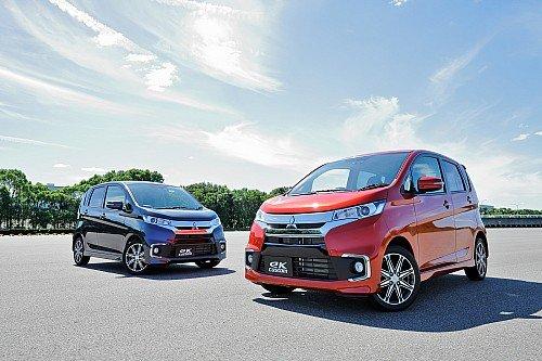 Автомобильный патриотизм: за что мы любим АВТОВАЗ, а японцы — Тойоту?