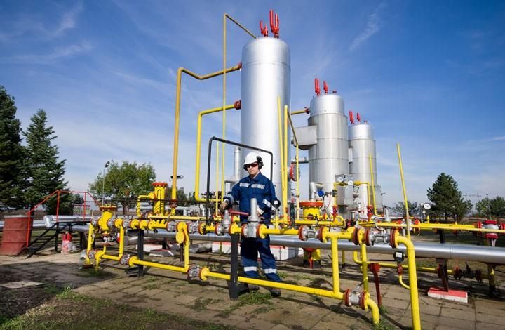 Тем временем: На Украине пытаются найти активы «Газпрома» для конфискации
