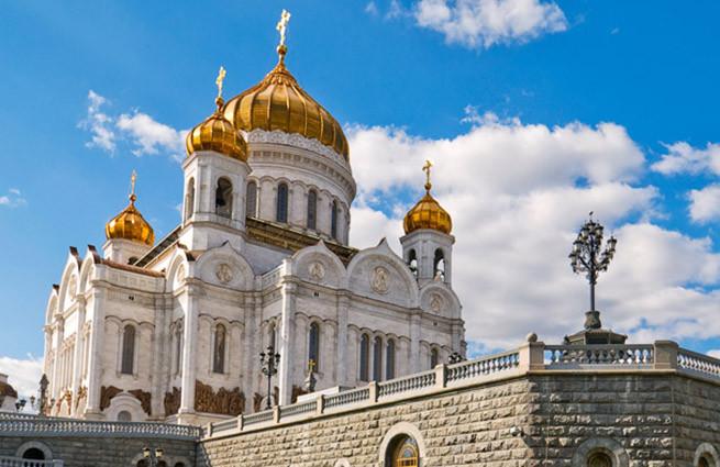 Чем отличается православие от католицизма Каталицизм, православие, святые