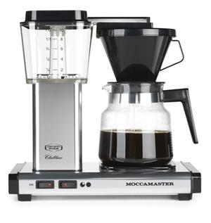 Все о кофе. Капельная кофеварка: как выбрать кофемашину для дома