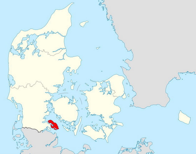 Норманистский миф о скандинавах на Волжско-Балтийском пути. Часть 2