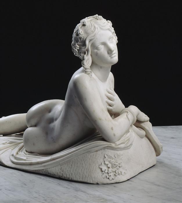 Lorenzo Bartolini - Dircé, 1834 Tutt'Art@ (2) (627x700, 292Kb)