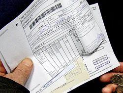 Медведев одобрил повышение тарифов ЖКХ на 2016 год