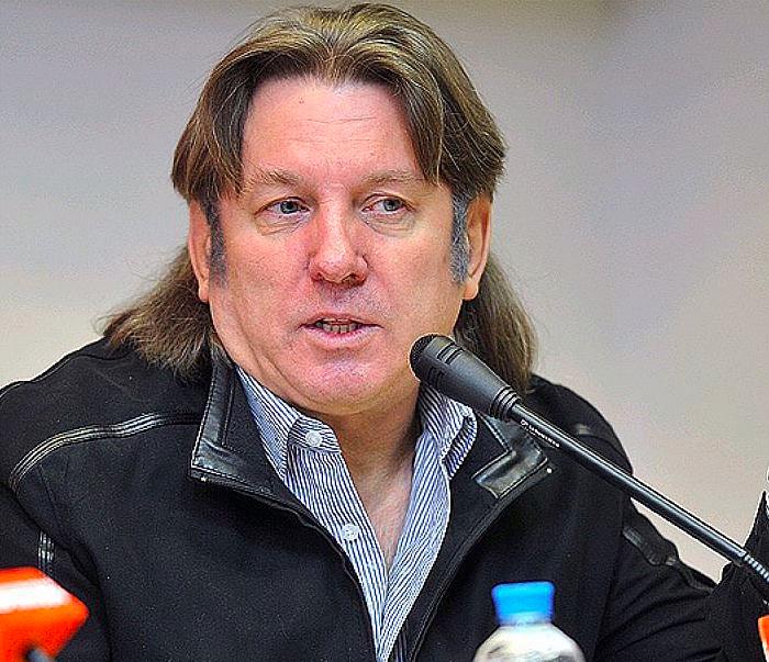 «Народ будет делать то, что ему скажут» — Юрий Лоза раскрыл причины популярности Пугачевой и Киркорова