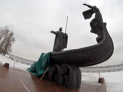 Недобрые знаки и предзнаменования захлестнули Украину