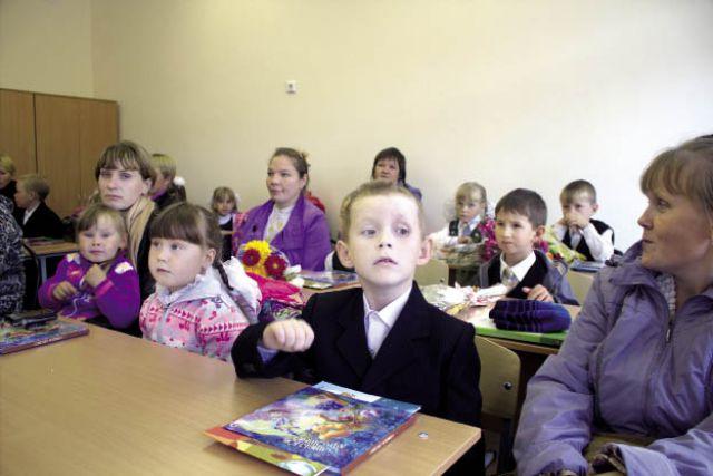 Как вернуть часть денег за пребывание ребенка в дошкольной группе?