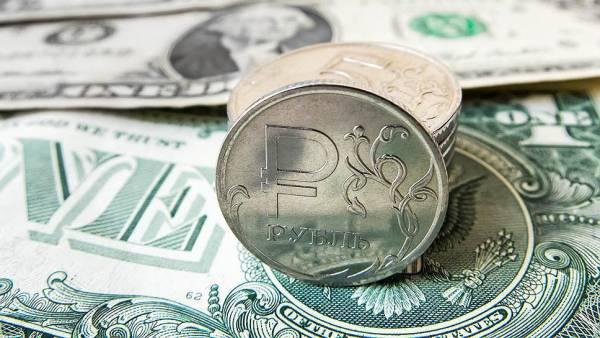 Какова устойчивость банковской системы России