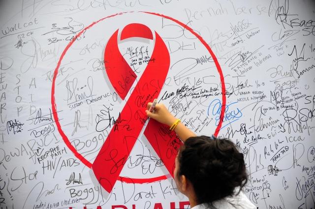 От чумы до гриппа. Какие смертельные эпидемии унесли жизни миллионов людей
