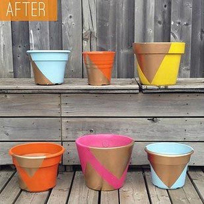 20 дешевых и простых хитростей, которые должен знать каждый садовод дача, идея, своими руками