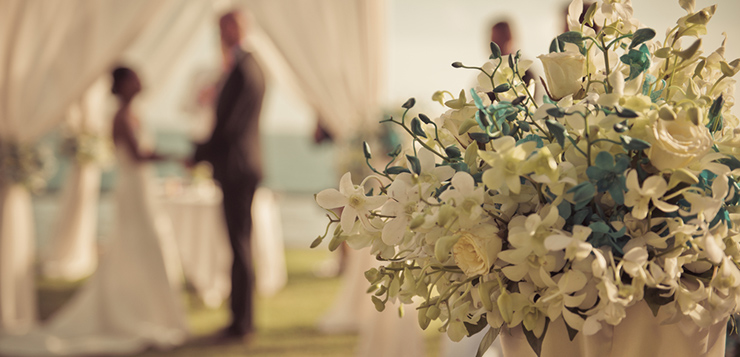 Идеальная свадьба по знаку Зодиака