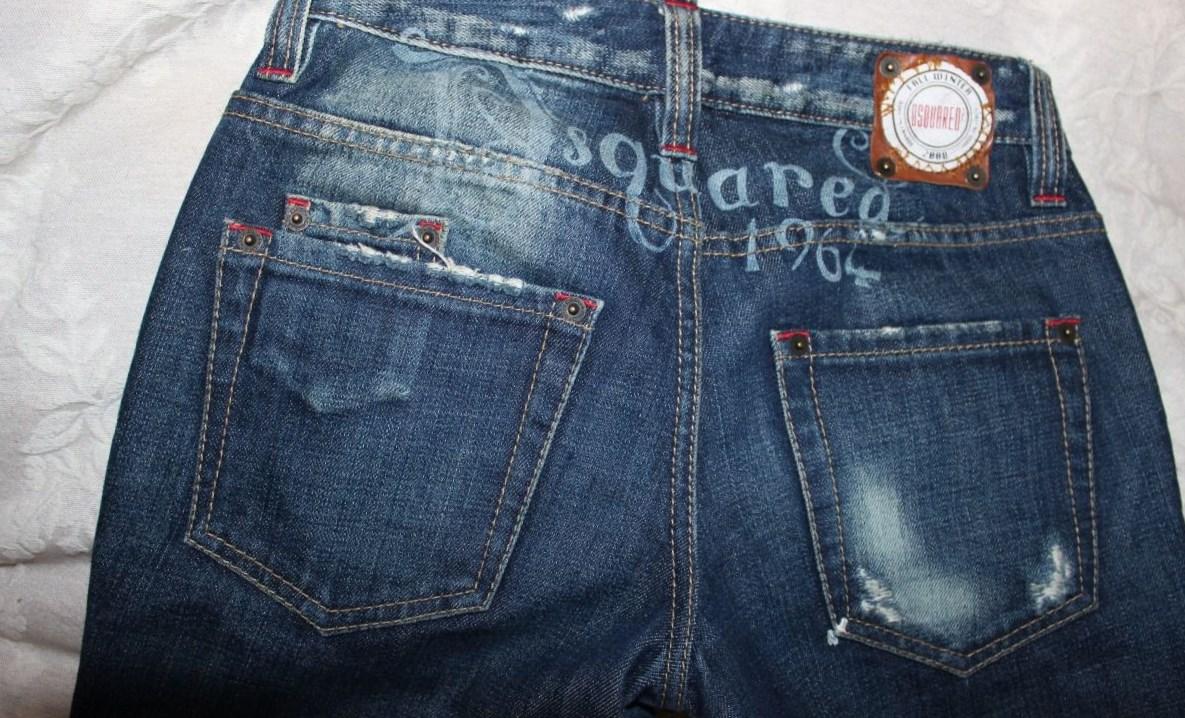 мега джинс официальный сайт