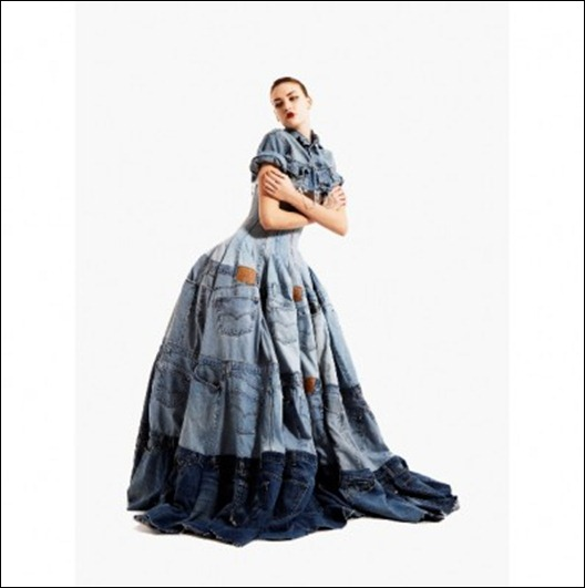 DenimDress-398x400