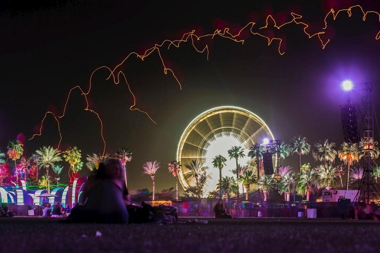 Coachella 2015-5