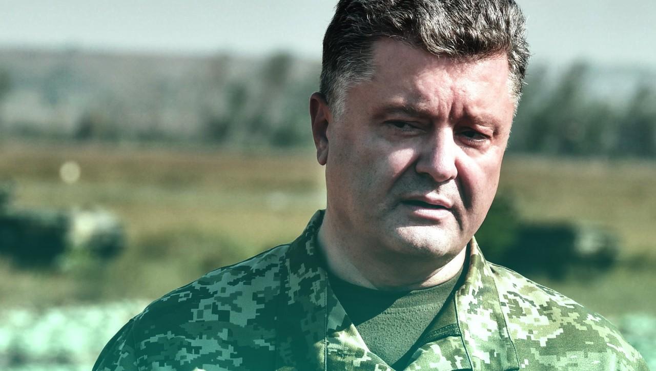 «Есть вероятность, что эти ракеты используют в Донбассе»: эксперт объяснил заявление Киева о закупке высокоточного вооружения