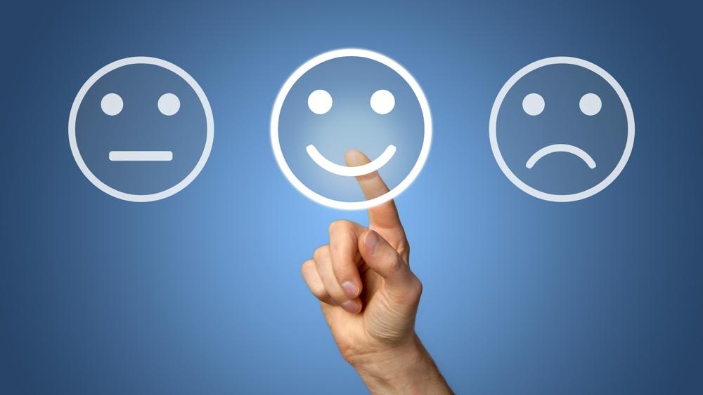 Мыслить позитивно — это вредно?