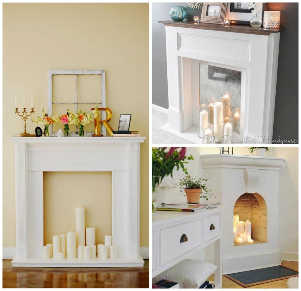 12-inexpensive-ways-to-make-simple-apartment-a-work-of-art-artnaz-com-3
