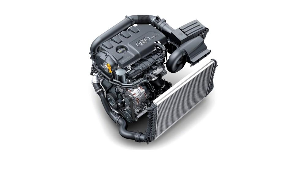 Что не так с моторами VW 1.8 и 2.0 TSI и как их лечить