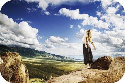 Йога и дыхание: учимся прави…