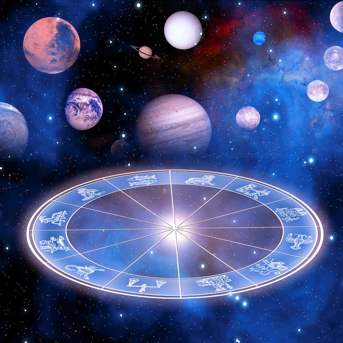 К чему нетерпимы разные знаки зодиака