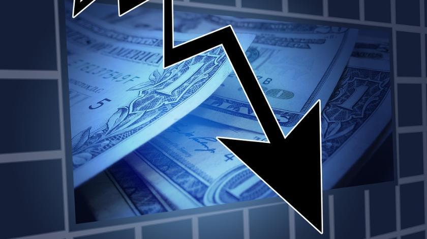 США дискредитировали доллар …