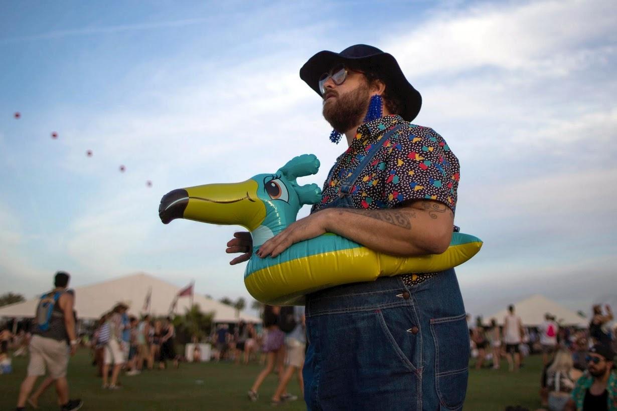 Coachella 2015-7