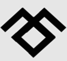 Символ Велеса — шестилучевая звезда?