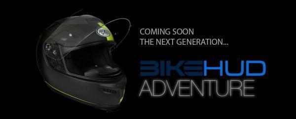 b2ap3_thumbnail_bikehud-generation-2-adventure-system-announced-teams-up-with-premier-helmets_2.jpg