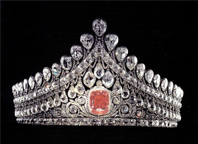 Невесты монархов в Российской империи. Кем они были?