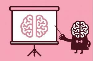 Мозг начинает работать в полную силу в возрасте 60-80 лет. Не верите?..