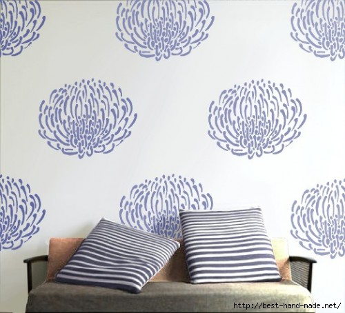 pin_cushion_protea_flower_wall_stencil_reusable_diy_interior_designs_890b2fa0 (500x454, 122Kb)