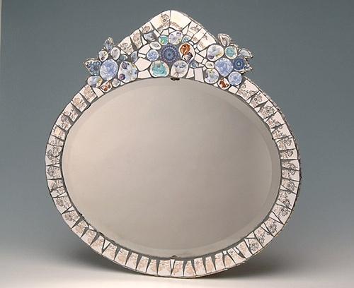 зеркала с мозаикой (37) (500x408, 53Kb)