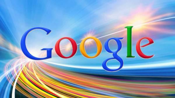 Google – 20 лет на службе ЦРУ и АНБ