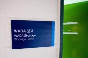 WADA поддержало решение МОК о статусе ОКР