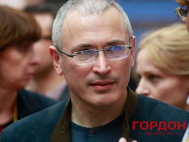 Ходорковский: Путин пройдет путь до православного ИГИЛ, если успеет